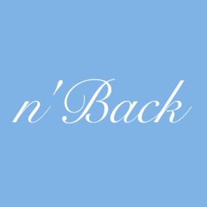 nback color