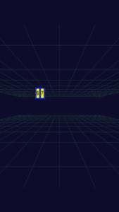 kva 六角柱