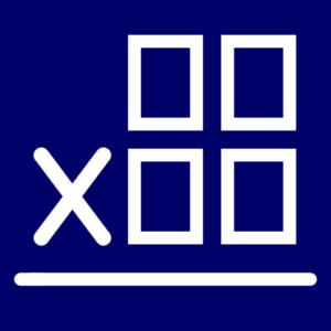 2Digit icon