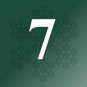 nback PAD icon